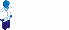 Central de Ajuda Dr. Análise